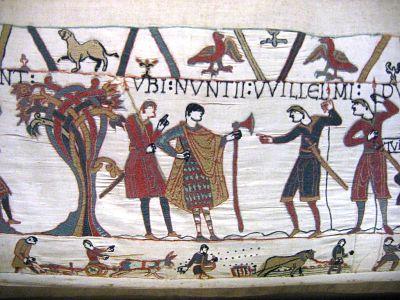hacha danesa hachas vikingas hacha de vikingo hacha de combate