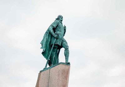hacha vikinga hacha de vikingo hachas de guerra